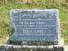 Gray - William and Eliza
