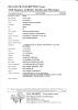 Death Certificate - Godwin - George Francis
