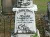 Langworthy - William