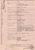 GREGORY - Francis Edwin (Edwin Francis) - Death Certificate