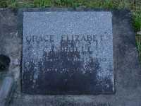 Campbell - Grace Elizabeth