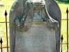 Headstone - Whitbread - Samuel J C W