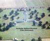 Villers-Bretonneaux War Cemetery