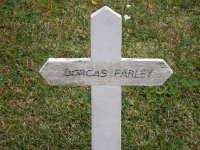 Farley - Dorcas