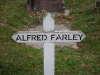 Farley - Alfred