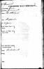 Immigration Record - Hero - 1839 - Renwick - Thomas
