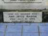 Martin - Ann Joyce