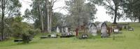 Bandon Grove Cemetery