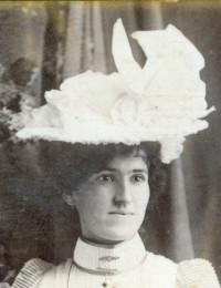 HUDSON-Elizabeth