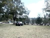 Dawson River Cemetery