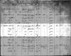 """Webber Family - Immigration - """"Gloriana"""" 1855"""