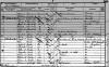 Winks Family - 1851 Census