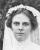 Winks - Eleanor Jane - 1915