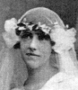 Redman - Henrietta - 1925