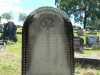 Green - John, Sarah Jane and Jane