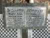 Matheson - Mary Ann and - Convery - Ann