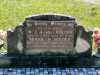 Holden - W J A (Bill) and Minnie M