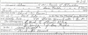 Wilcox - William and Parker - Ann - Marriage Registration