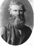 Brien - John Robert