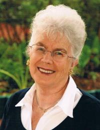 Farrell - Pamela Shirley