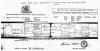 Schrader - Augustus - 1896 - Death Certificate