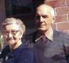 Gorton - Noel and Elizabeth