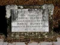 Slyney - David and Annie