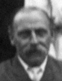 Sterland - John William