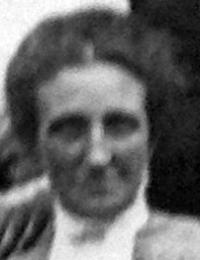 Sterland - Louisa Emily