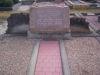 Godwin - Humphrey Thurlow, James Adolphus and Elizabeth Jane