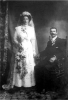 Bell - Fenning - David and Agnes May