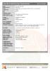 Kirkland - Eliza Ann - Death Certificate
