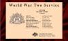 Clerke - Richard - Military Record