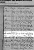 Andrews - Samuel - Birth registration