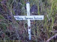 Hickson - Norman