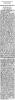 Cutler - William Hamilton - Insolvency