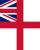 Royal Navy Logo